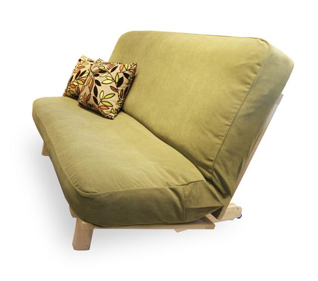 basic bifold futon f  index of  images  rh   bedworks