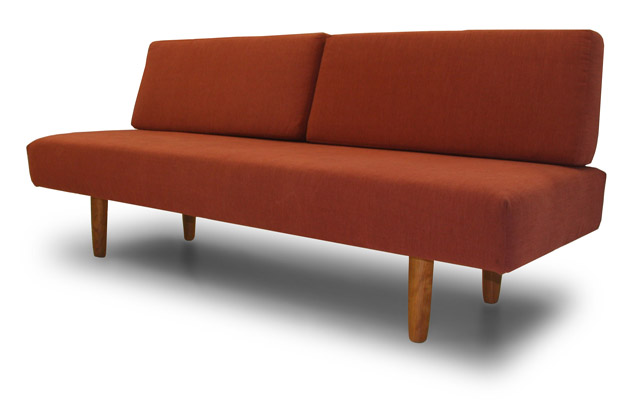 miro daybed couch