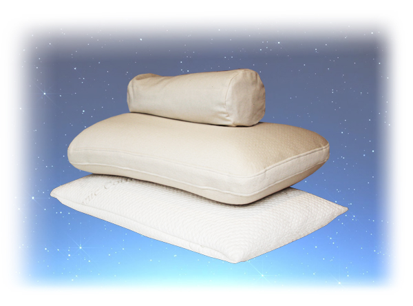 Pillow Top Mattress Pad Memory Foam